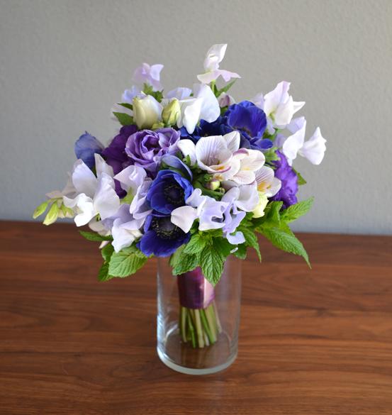 Engagement Flowers   floralove