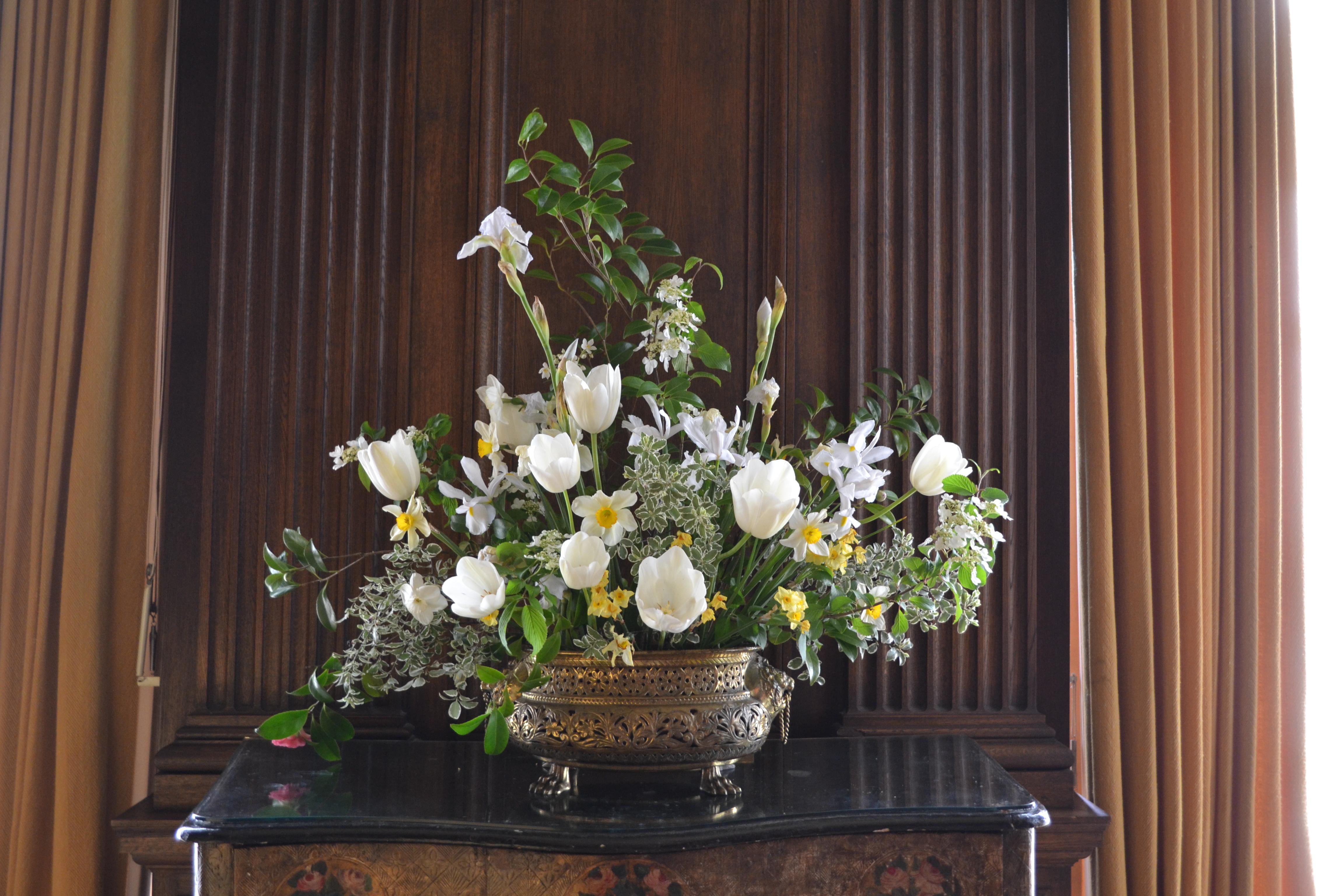 Flower Happenings Floralove Page 6